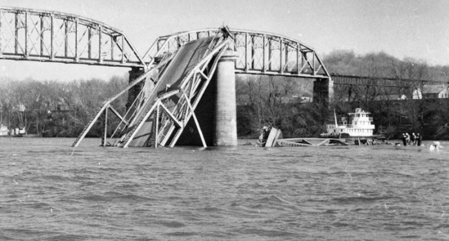 Silver-Bridge-650x350